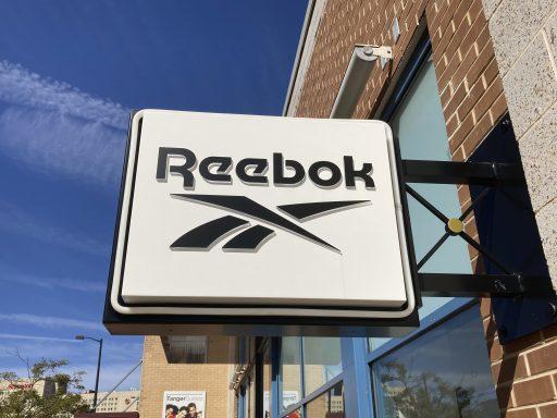 Duitse media: 'Adidas overweegt verkoop Amerikaans dochtermerk Reebok'