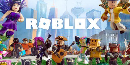 Doe-het-zelfgamingplatform Roblox trekt naar de beurs