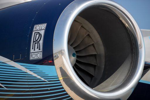 Bankleningen moeten motorenbouwer Rolls-Royce ademruimte bieden