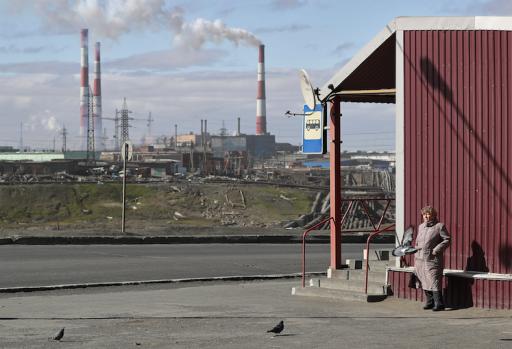 Europese klimaattaks kan Russische exporteurs duur te staan komen