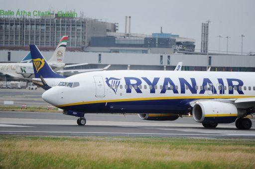 Ryanair schrapt nog meer vluchten in oktober