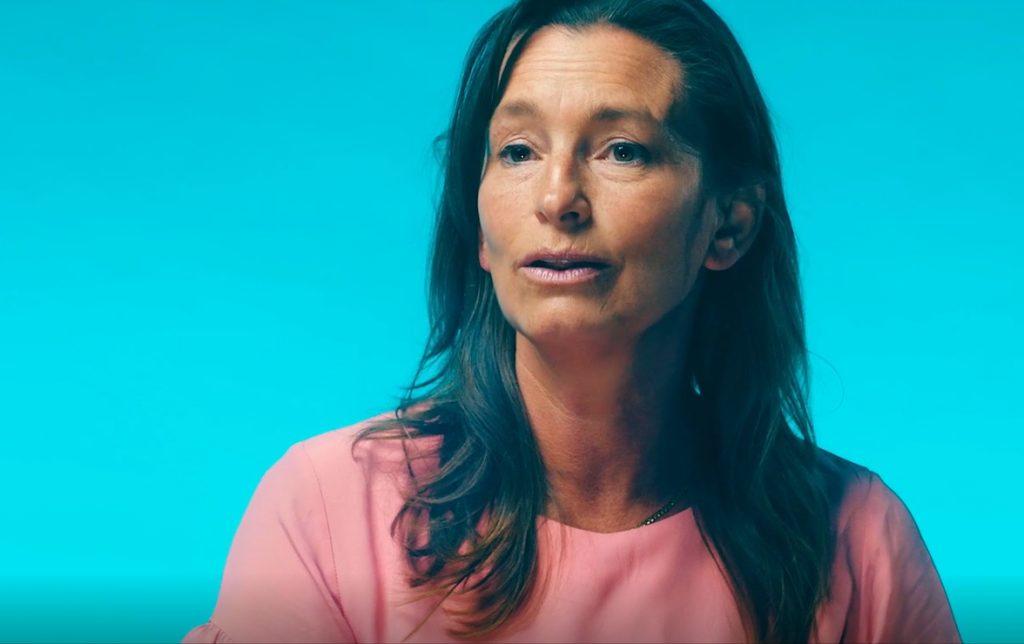 Elke dag pijn: Sabine (49) getuigt over haar leven met reuma