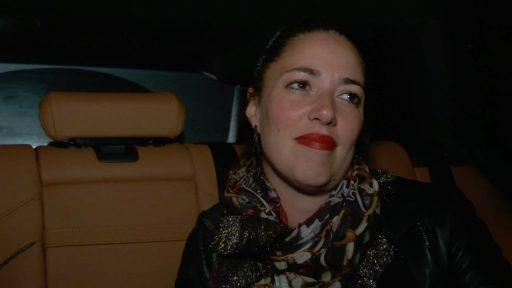 Samina De Mol