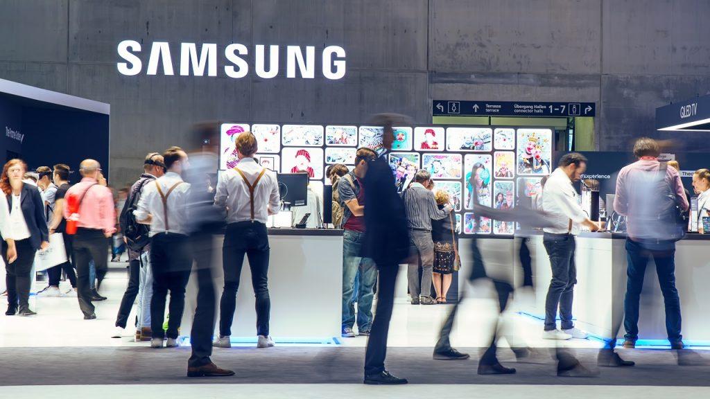 De nouvelles photos divulguent les détails du Samsung Galaxy Note 20 Ultra