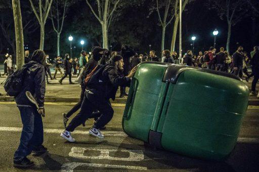 'Le covid-19 et le risque du populisme lors des prochaines élections'