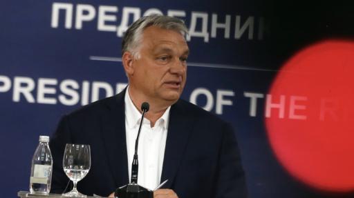Hongarije keurt als eerste EU-land Russisch vaccin goed