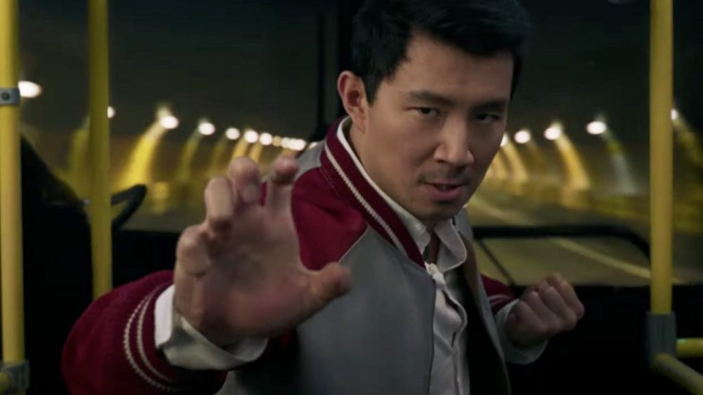 Shang-Chi-and-the-Legend-of-the-Ten-Rings-trailer