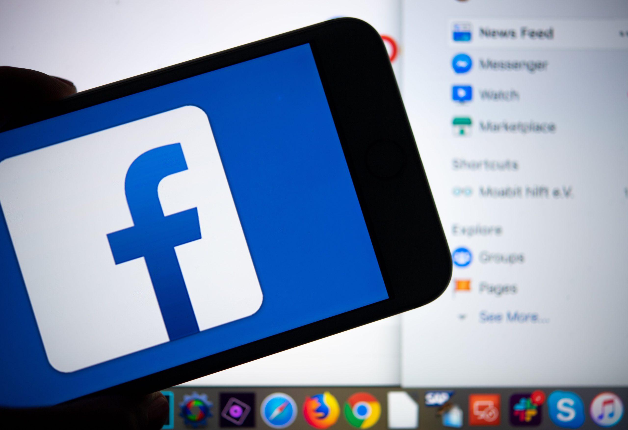 Singapour a demandé à Facebook de corriger le message d'un blogueur en vertu d'une nouvelle loi sur les fake news. Une entrave à la liberté d'expression qui inquiète.