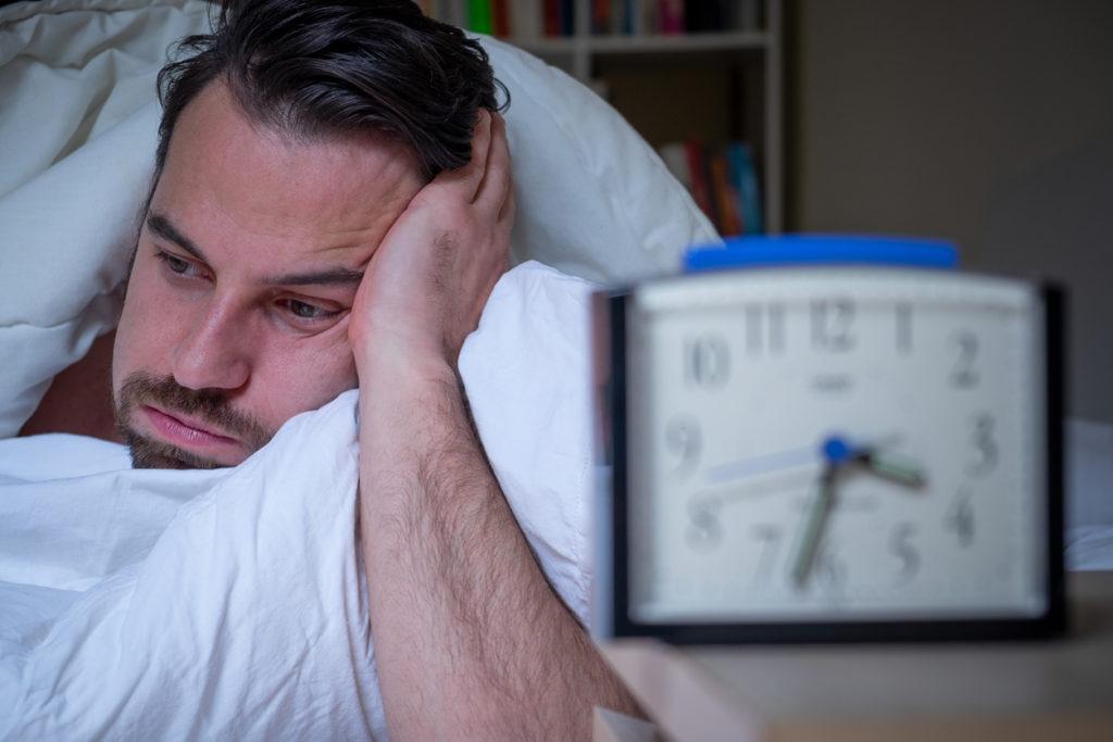 Deze 4 gadgets helpen je om beter te slapen