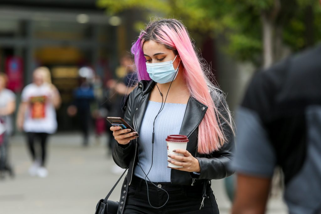 5 feiten en fabels over 5G en de invloed op je gezondheid