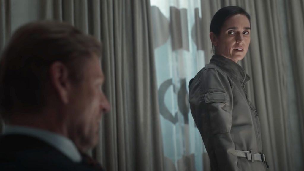 'Snowpiercer' krijgt derde seizoen