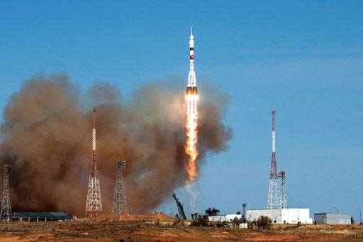 Rusland werkt aan ontwikkeling van een eigen ruimtestation