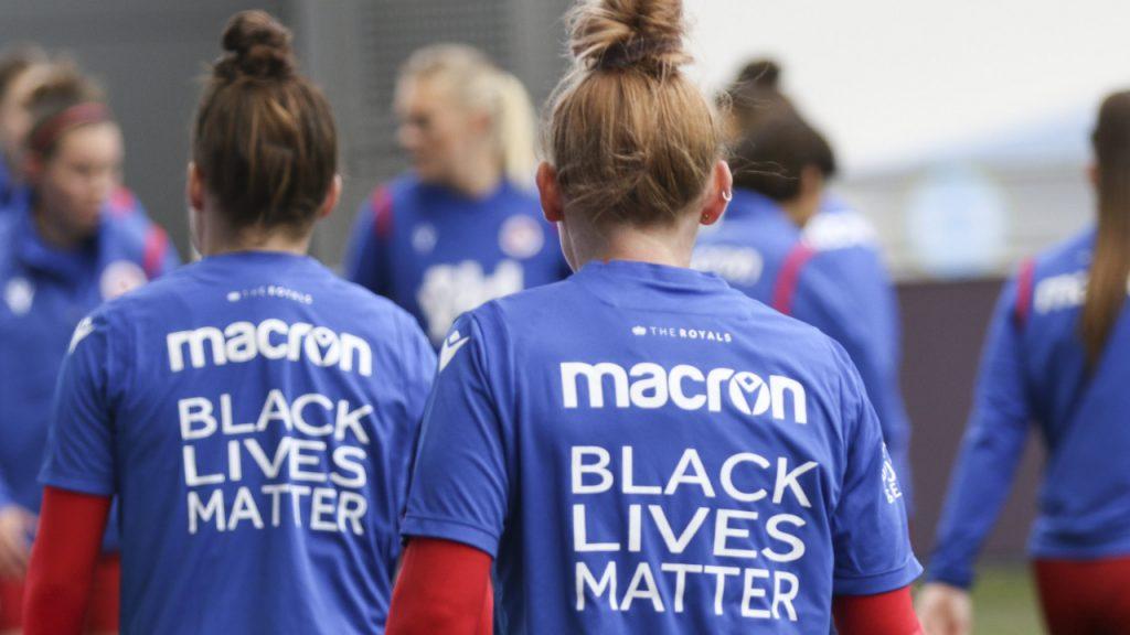 Olympische atleten krijgen juridische bijstand als ze sociaal protest tonen