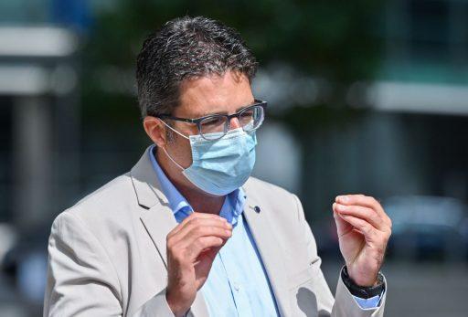 De 'bubbel' wordt afgevoerd: virologen willen meer nadruk op burgerzin