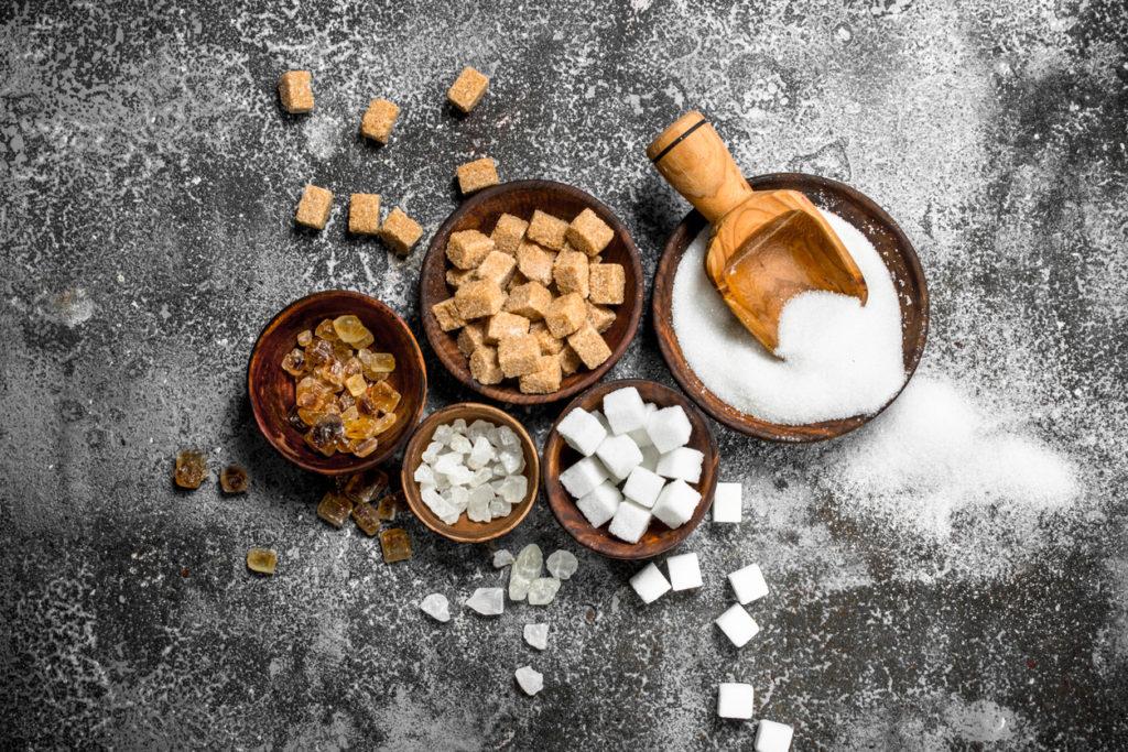 """Cardiologische Liga waarschuwt: """"Suiker is de aartsvijand van je hart"""""""