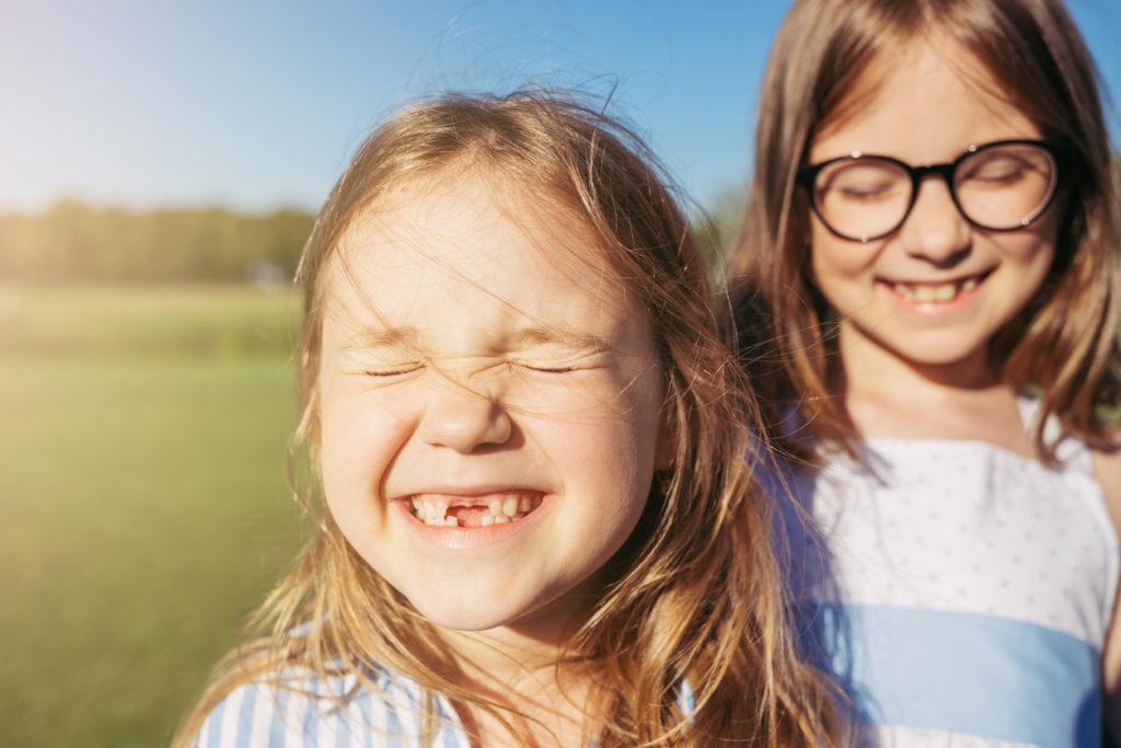 Een tandzorgverzekering afsluiten voor je gezin: hoe doet je dat en wat zijn de voordelen?