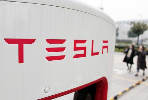Tesla wil zelf  lithium ontginnen