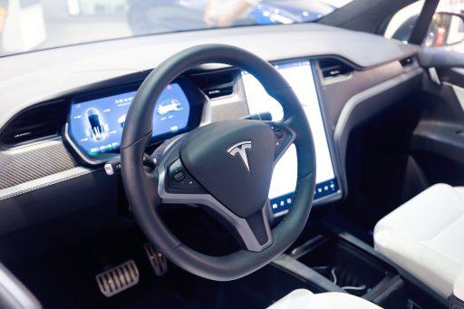 L'Autopilot de Tesla est loin d'être le meilleur système d'aide à la conduite