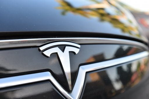 Elon Musk: 'Volledig autonome wagen is snel realiseerbaar'