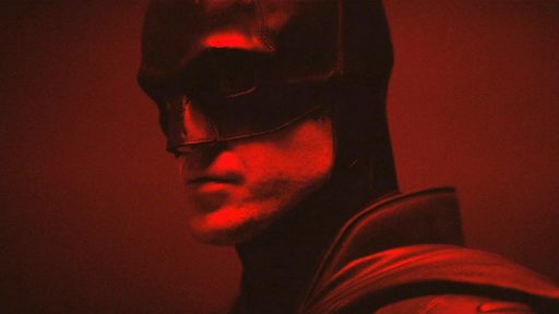 The-Batman-Robert-Pattinson