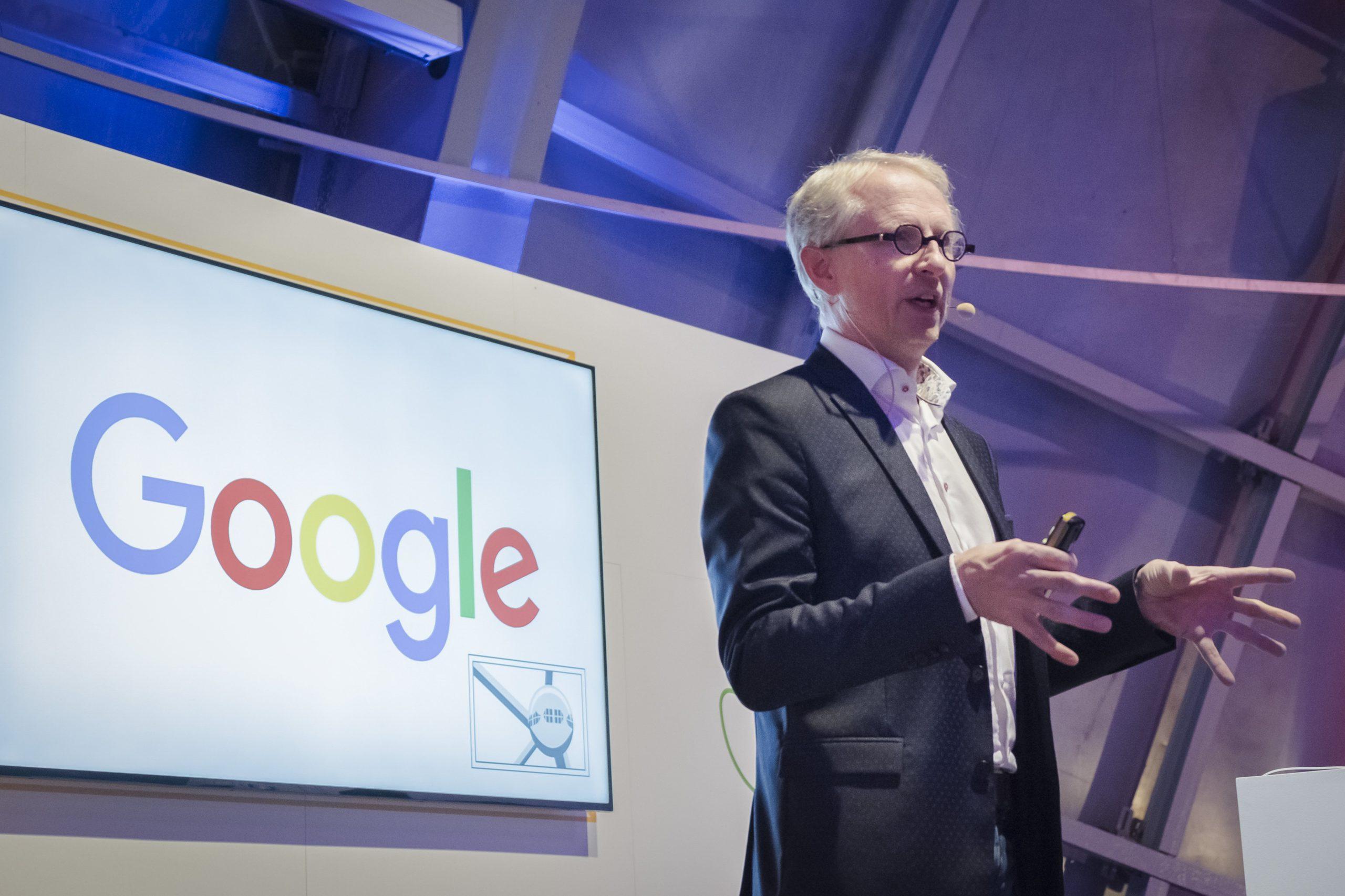 Opinie: Nieuw decennium, nieuwe dilemma's voor technologie