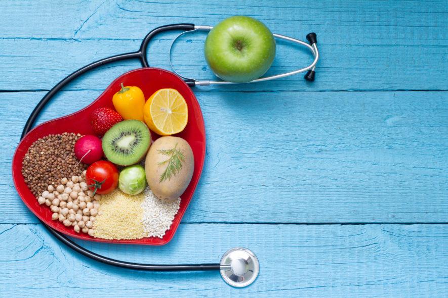 Dit zijn de oorzaken van een verhoogd cholesterolgehalte