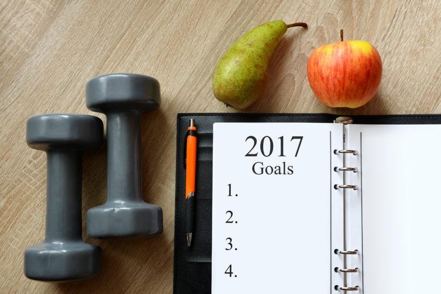 Tips voor een gezond gewicht