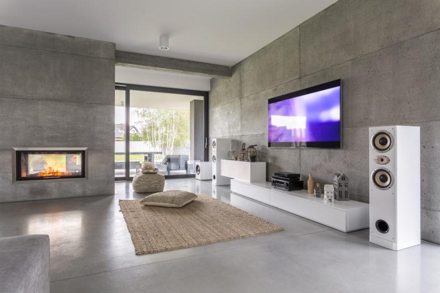 3 tips om een modern interieur te krijgen