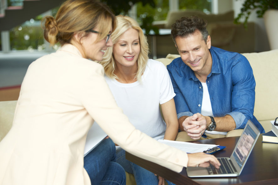 De voordelen van beleggen in Duits vastgoed
