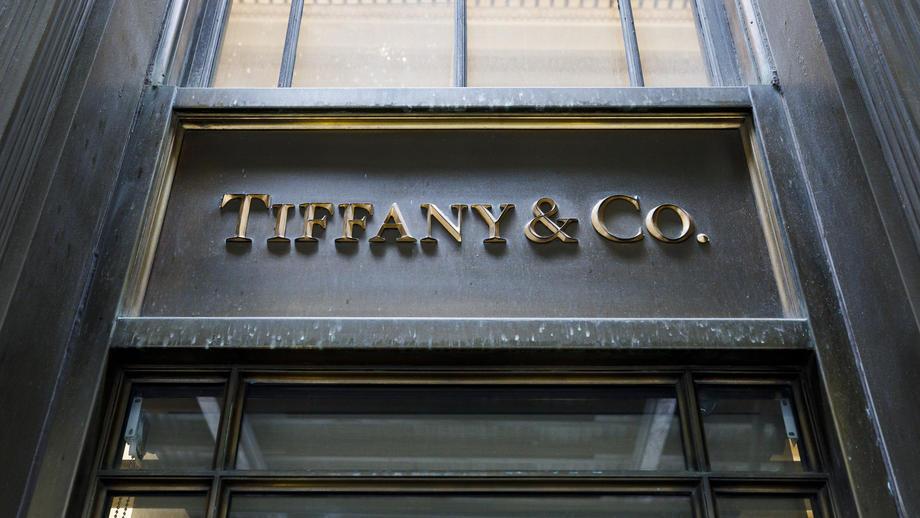 Malaise tussen LVMH en Tiffany loopt af na nieuwe overnamedeal