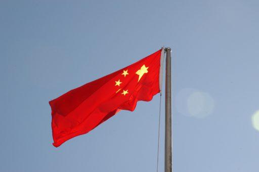 La Chine va lancer sa 'liste noire des entreprises' en représailles à l'interdiction de TikTok et WeChat