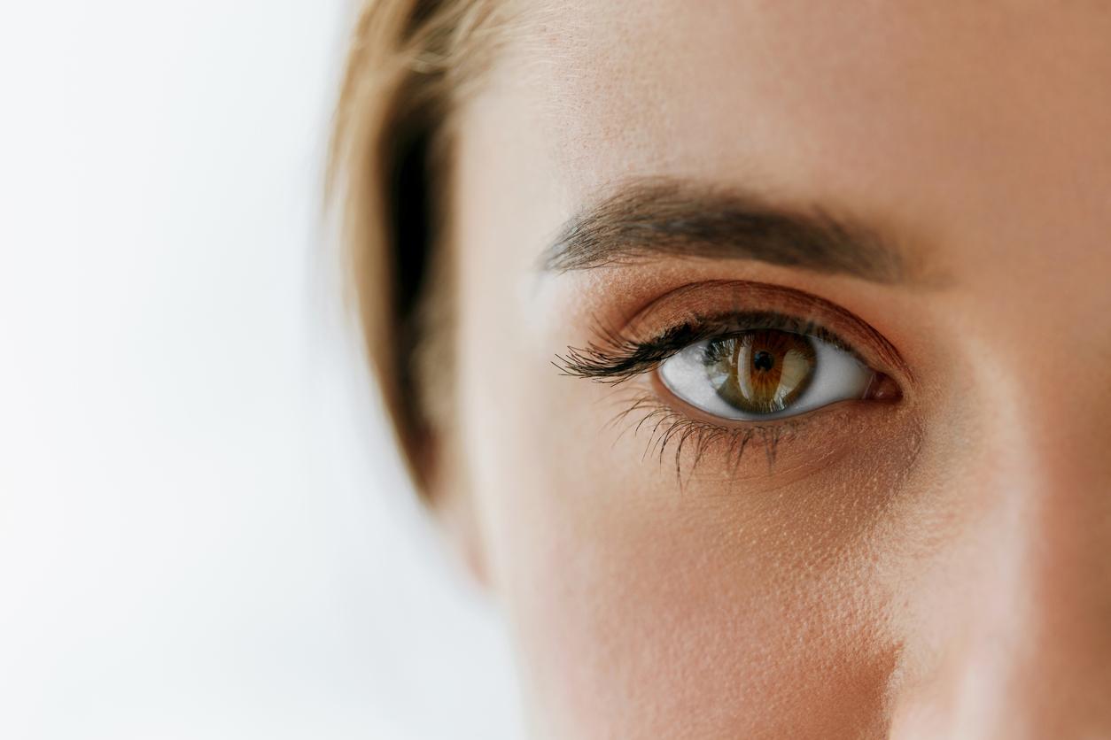 5 raisons d'utiliser une compresse oculaire