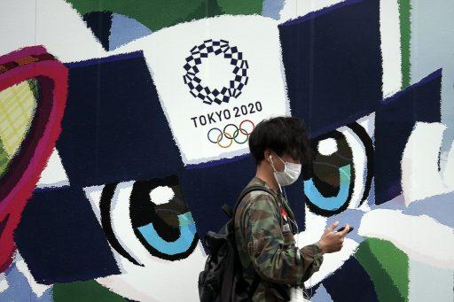 'Russische hackers vallen Olympische Spelen Tokio aan'