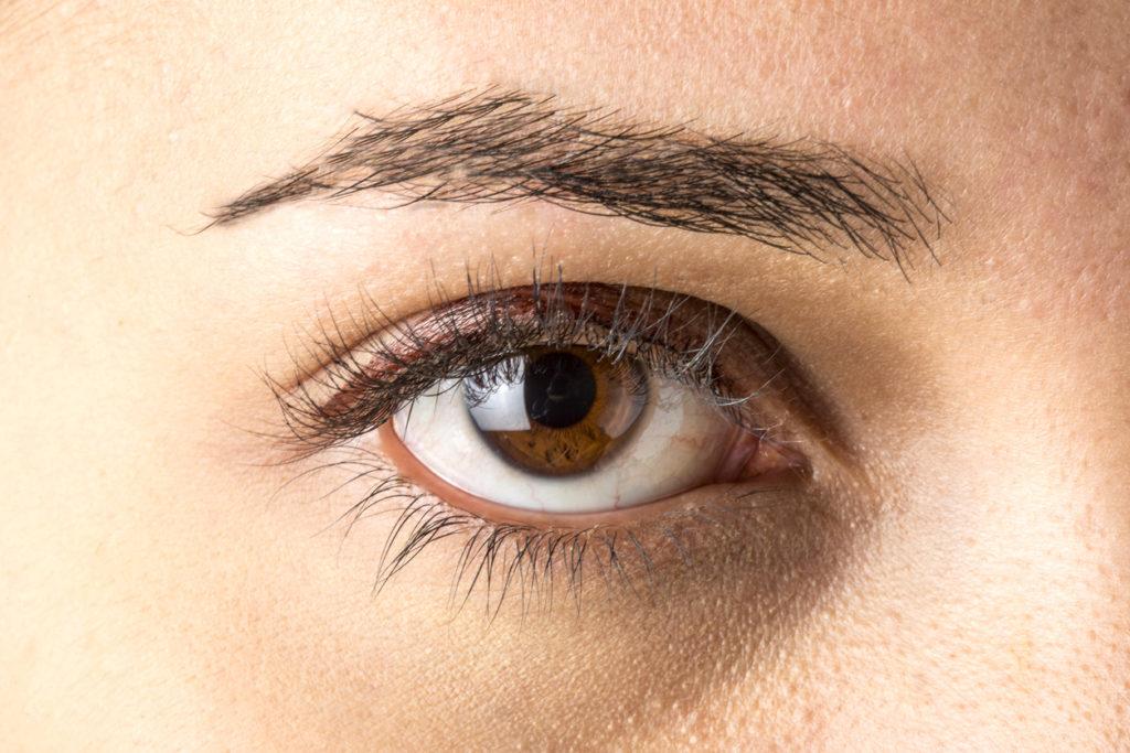 Trillend ooglid? Waarom heb je het en hoe kun je dit voorkomen?