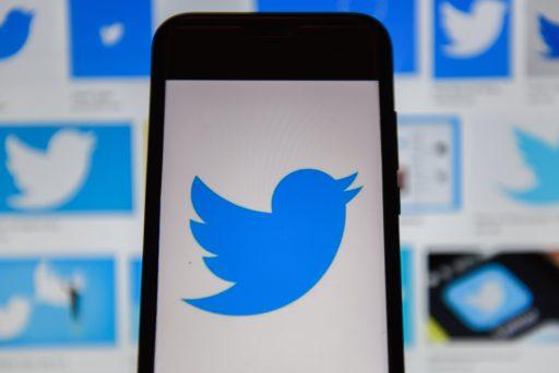 Alphabet houdt zich als enige techbedrijf recht op Wall Street, Twitter crasht 17 procent