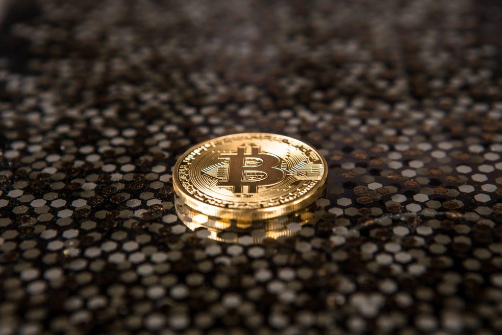 bitcoin block halving