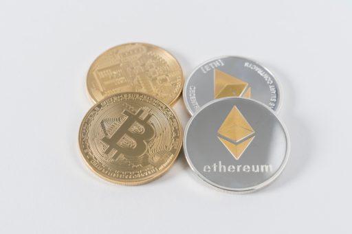 Ethereum zet zich klaar voor nieuwe blockchain en dat drijft de prijs omhoog