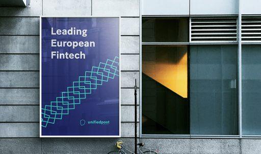 E-facturenplatform Unifiedpost vlamt 35 procent hoger op herstellende beurs