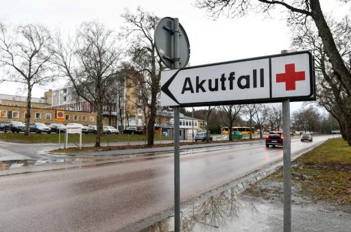 Zweedse viroloog ontkent lockdown; Uppsala neemt strengere maatregelen