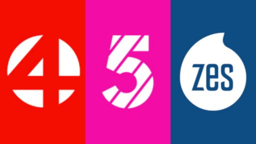 Nieuwe Vlaamse tv-zender op komst: Play Zeven