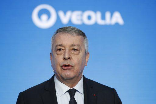 Veolia gaat bod op afvaldochter Engie 'verbeteren'