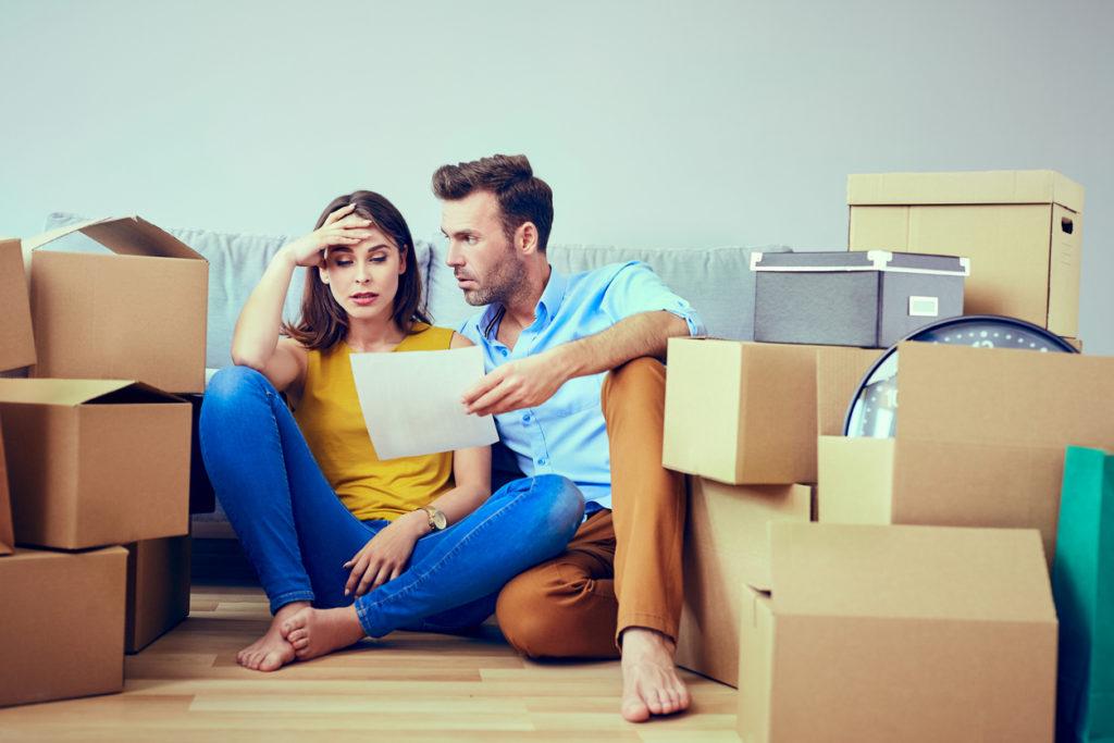 5 must do's voor een vlotte en zorgeloze verhuis