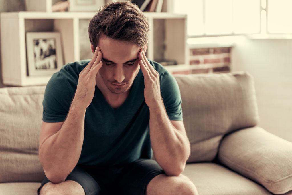 4 tips tegen vermoeidheid in de herfst