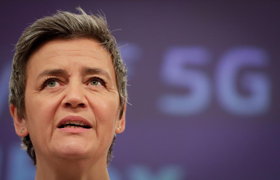 Energie: l'UE lance une 'enquête approfondie' sur le mécanisme belge de rémunération de capacité