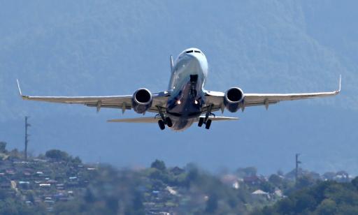 'Voor tweehonderdtal Europese luchthavens dreigt insolventie'