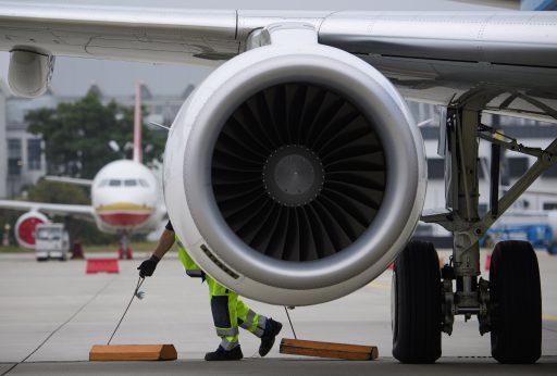 Zweden werpt zich op als voorloper in duurzame luchtvaart