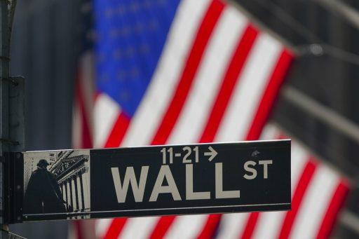 Wall Street temporise en attendant le résultat des élections et un plan de relance