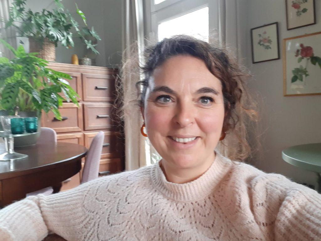 """GETUIGENIS Valerie zorgt voor twee zonen met autisme: """"Ik ben al twee keer zwaar gecrasht, maar blijf altijd optimistisch"""""""