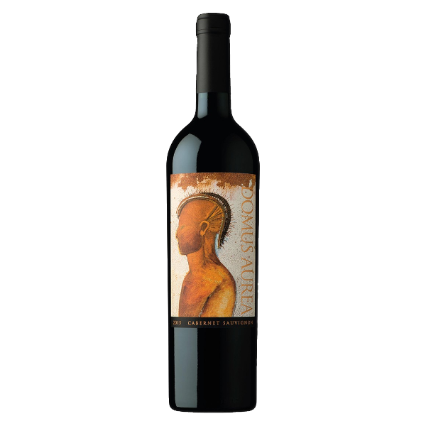 Alba de Domus, Cabernet Sauvignon