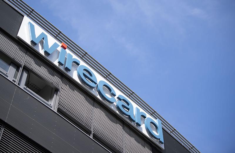 Le scandale financier Wirecard bientôt adapté au cinéma ?
